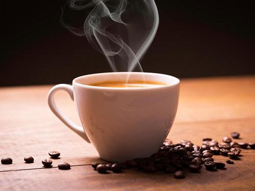 Giảm caffein ngăn ngừa rồi loạn tiêu hóa