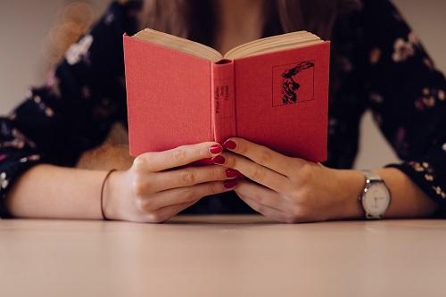 Rèn luyện khả năng đọc
