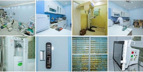phòng khám nha khoa việt khương đà nẵng